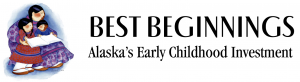 Best Beginnings Alaska
